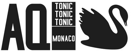 AQ Tonic